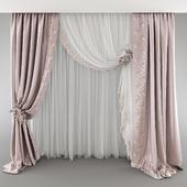 Curtain_20