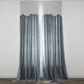 Curtain 72