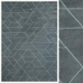 Carpet Culture # 80329427