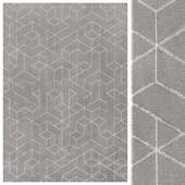 Carpet Culture # 80323835