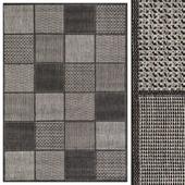 Carpet Nile Extra # 80329108