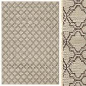 Carpet Nile Extra # 80326952