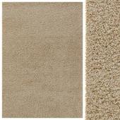 Carpet Longe # 80295806