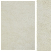 Carpet Mirage # 80323480