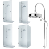 Shower_Set_1