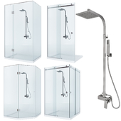 Shower_Set_2
