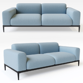 freistil 166 Sofa