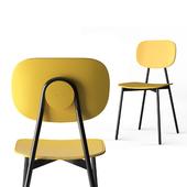 TATA chair
