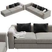 Sofa Otium Maxalto №2