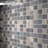 Tiles set 201