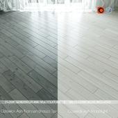 Coswic Flooring Vol.3
