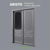OM Sliding doors ARISTO, VENICE, Ven.7, Ven.6