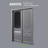 OM Sliding doors ARISTO, VENICE, Ven.8, Ven.6
