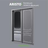 OM Sliding doors ARISTO, VENICE, Ven.9, Ven.6