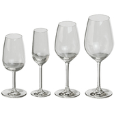 Wine Glasses Collection-1.