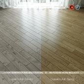 Coswic Flooring Vol.4