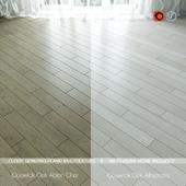 Coswic Flooring Vol.5