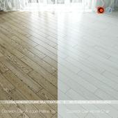 Coswic Flooring Vol.6