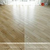 Coswic Flooring Vol.7