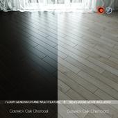 Coswic Flooring Vol.8