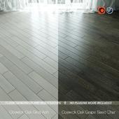 Coswic Flooring Vol.9