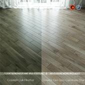 Coswic Flooring Vol.10