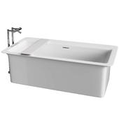 Gessi Ispa Bath