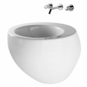 Laufen - 810971 Sink