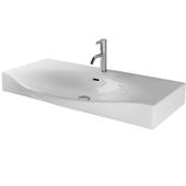 Laufen 811702 Sink