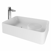 Laufen - 81228 Sink