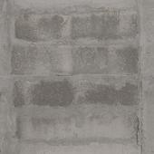 Concrete blocks (wall)