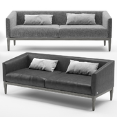 Busnelli Sofa Life 2