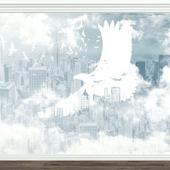 WALLSTREET / wallpapers / Urban 52_18531_18532_sky