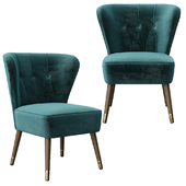 Cult_Living_Penelope_Accent_Chair