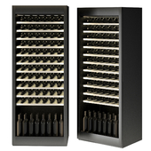 Samsung LUX Winecellar Fridge Refrigerator