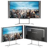 Sony IFA Smart Tv 4K