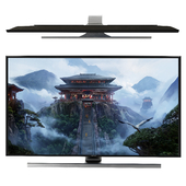 Samsung Smart TV UHDTV UE48JU7000