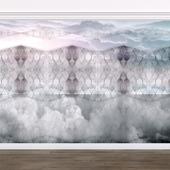 WALLSTREET / wallpapers / Euphoria 18690