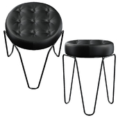 CULT_LIVING_INDUSTRIAL_LOW_STOOL