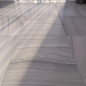 Marble Floor 354