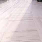 Marble Floor 355