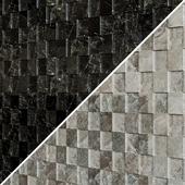 ATLAS CONCORDE MARVEL PRO Mosaico 3D
