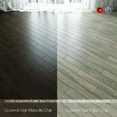 Coswic Flooring Vol.11