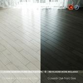 Coswic Flooring Vol.13
