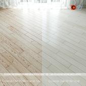 Coswic Flooring Vol.15
