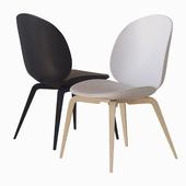 beetle chair wood base 02