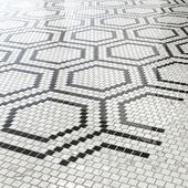 ATLAS CONCORDE MARVEL PRO Mosaico Honeycomb
