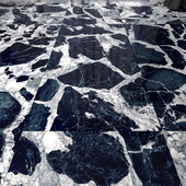 Marble Floor 359