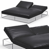 Ile Club Daybed Big by Living Divani