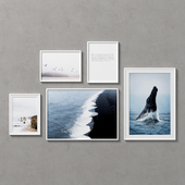 Gallery Wall_026